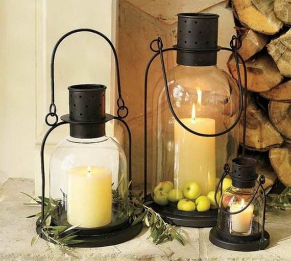thanksgiving-candle-displays-_05