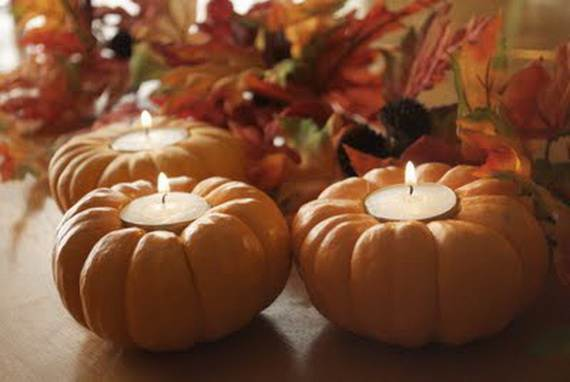 thanksgiving-candle-displays-_09