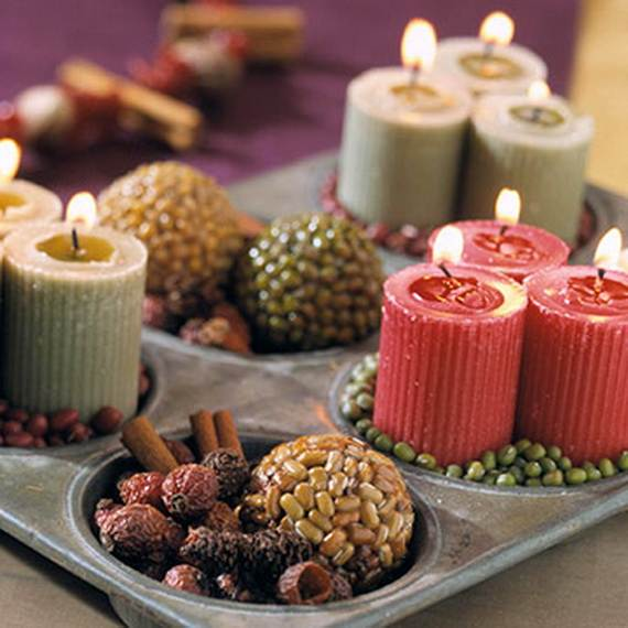 thanksgiving-candle-displays-_12