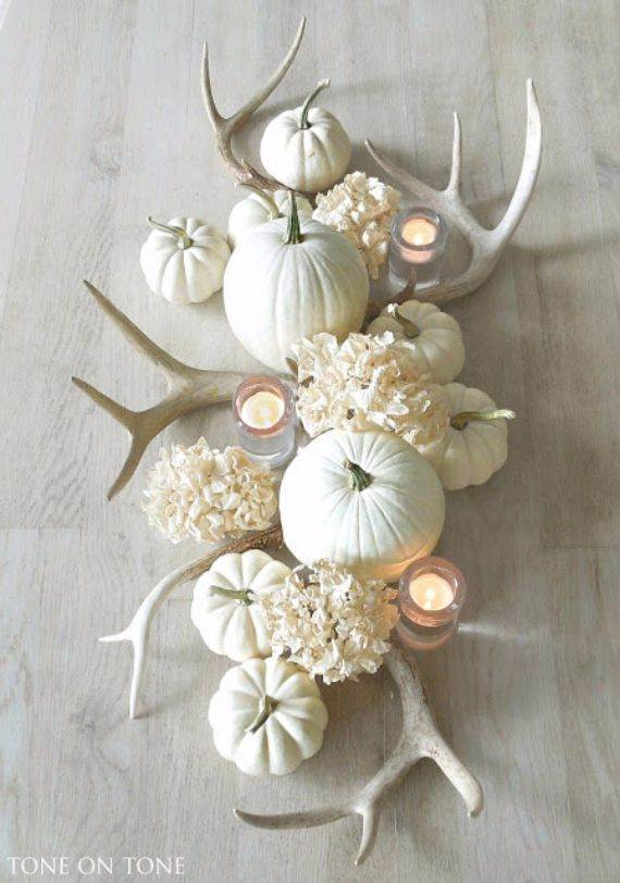 thanksgiving-centerpiece-candles-7