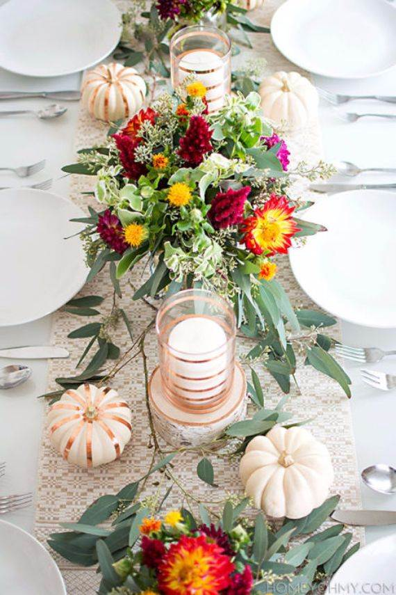 thanksgiving-centerpiece-candles-8