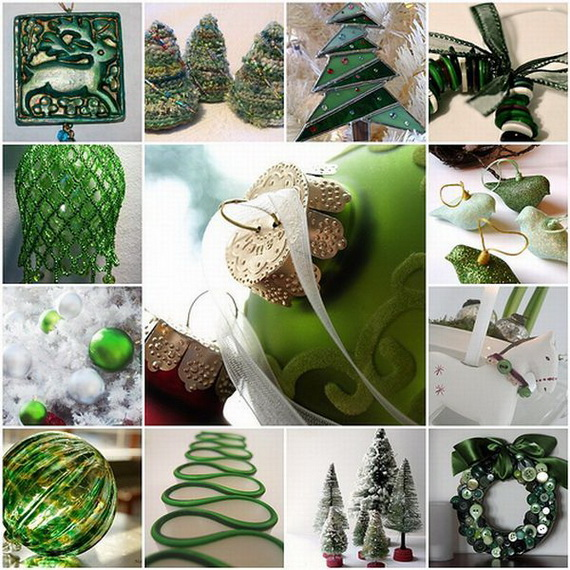 Christmas-decorations _5