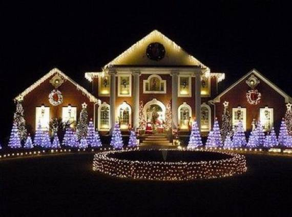 Fantastic-Christmas-Holiday-Lights-Display_01
