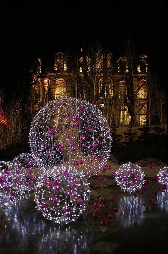 Fantastic-Christmas-Holiday-Lights-Display_14