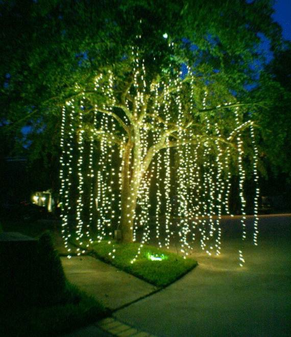 Fantastic-Christmas-Holiday-Lights-Display_15