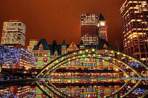 Fantastic-Christmas-Holiday-Lights-Display_16