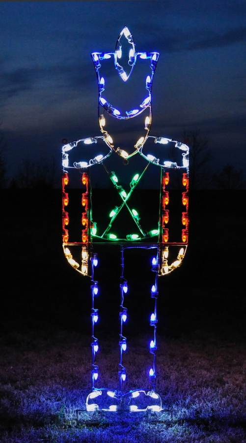 Fantastic-Christmas-Holiday-Lights-Display_21