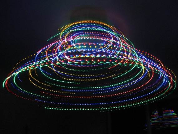 Fantastic-Christmas-Holiday-Lights-Display_31
