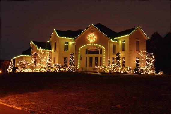 Fantastic-Christmas-Holiday-Lights-Display_37