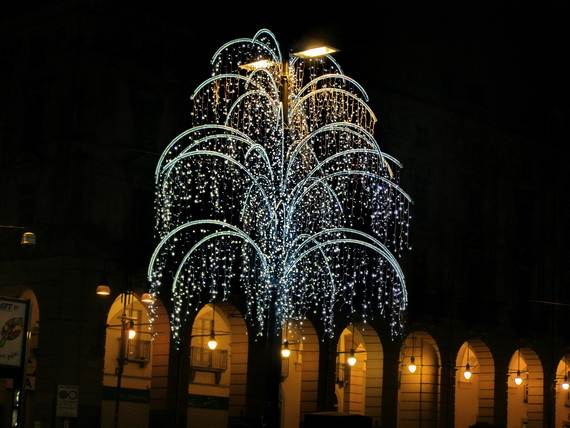 Fantastic-Christmas-Holiday-Lights-Display_46