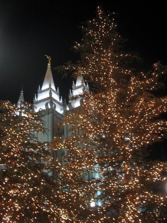 Fantastic-Christmas-Holiday-Lights-Display_48