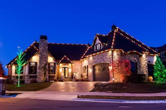 Fantastic-Christmas-Holiday-Lights-Display_57