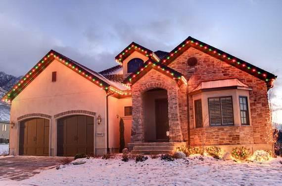 Fantastic-Christmas-Holiday-Lights-Display_58