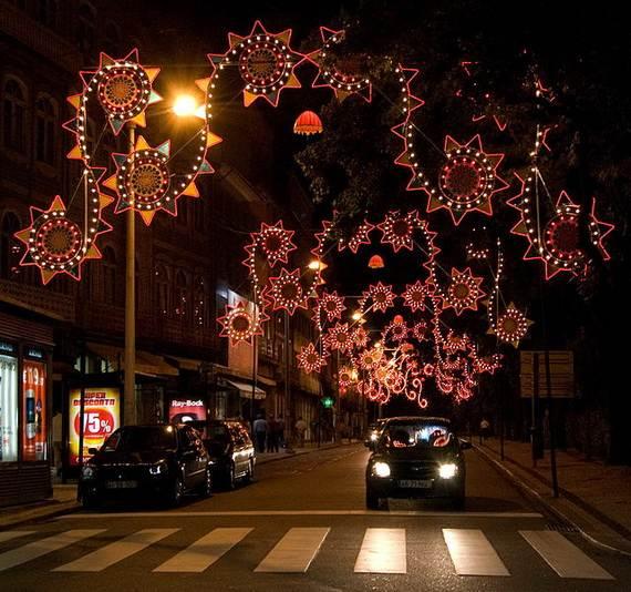 Fantastic-Christmas-Lights-Display_03