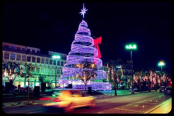 Fantastic-Christmas-Lights-Display_07