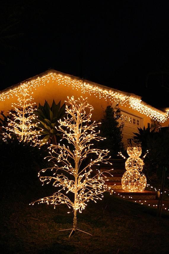 Fantastic-Christmas-Lights-Display_08