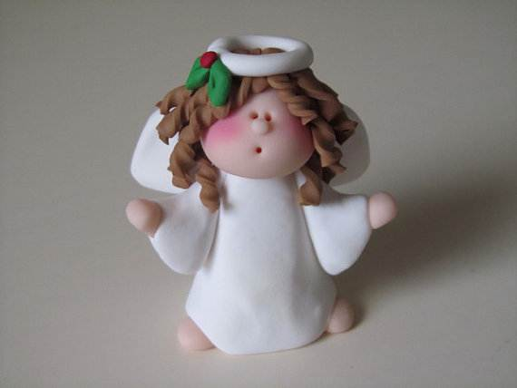 Polymer-Clay-Christmas-Holiday-Decoration-14