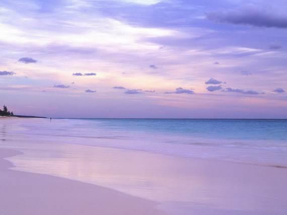Pink-Sand-Beach-in-Harbour-Island-Bahamas-_19