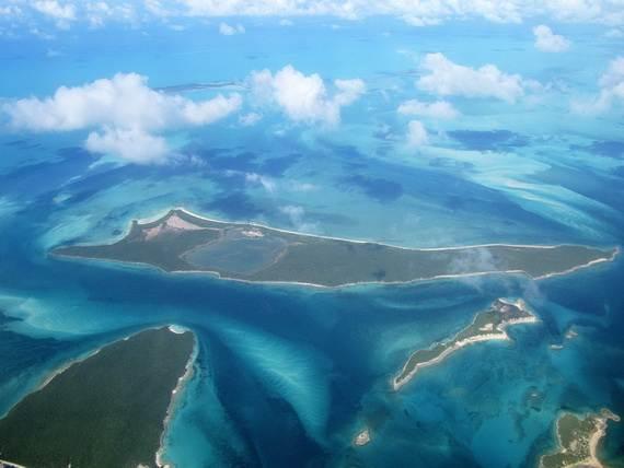 Pink-Sand-Beach-in-Harbour-Island-Bahamas-_29