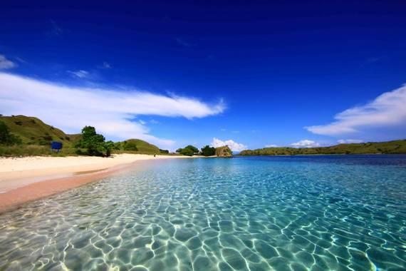 Pink-Sand-Beach-in-Harbour-Island-Bahamas-_36