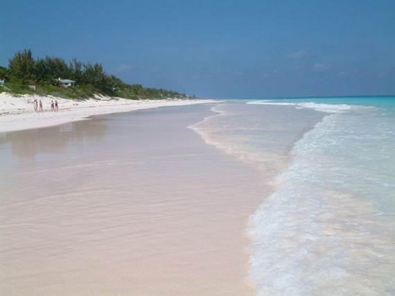 Pink-Sand-Beach-in-Harbour-Island-Bahamas-_43
