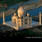 Seven Wonders of the World   Taj Mahal  , Kids Holiday,  India