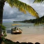 Viti Levu Holiday Fiji Oceania
