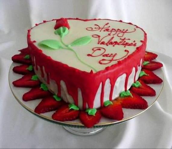 Valentine-Cake-_-_01