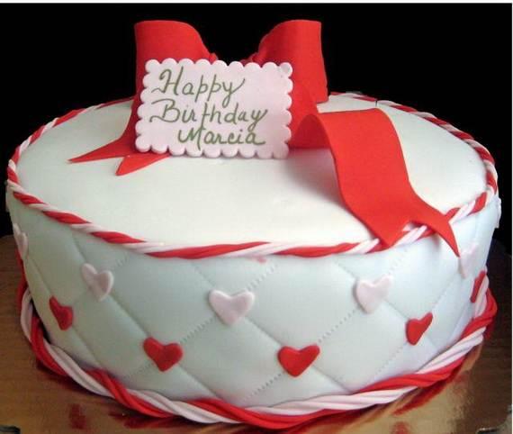 Valentine-Cake-_-_03