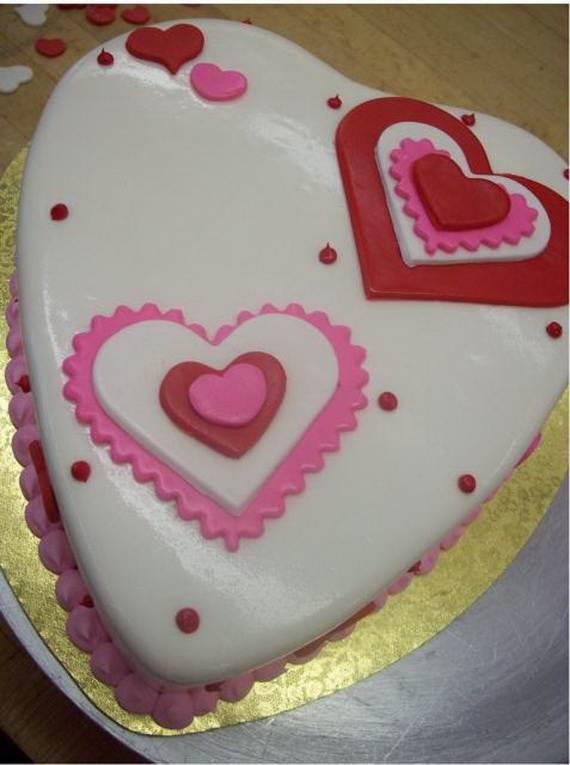 Valentine-Cake-_-_05