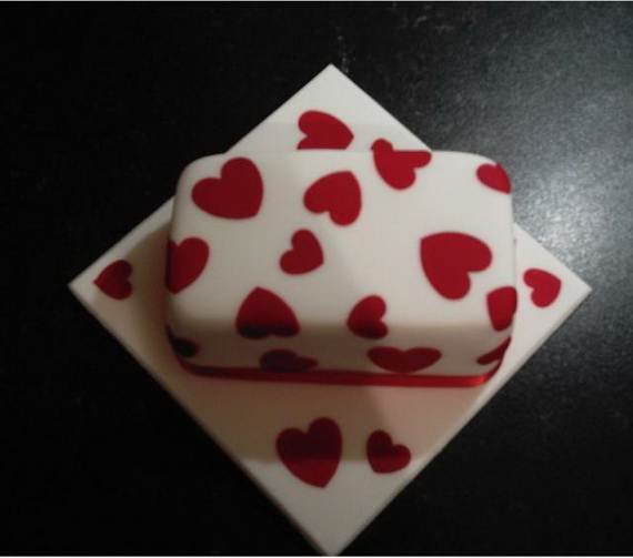 Valentine-Cake-_-_06