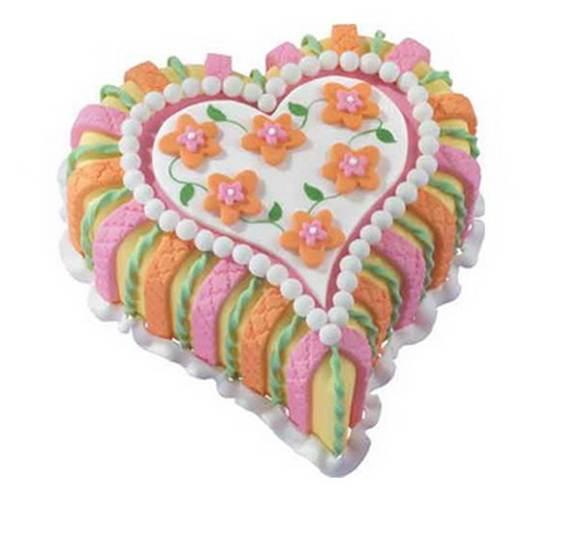 Valentine-Cake-_-_07