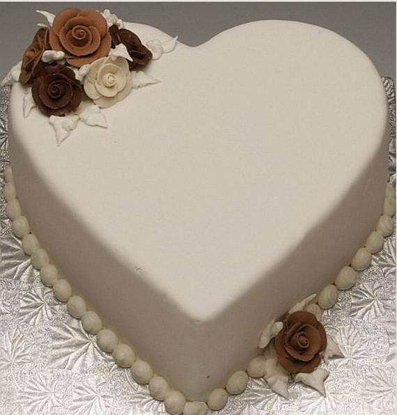 Valentine-Cake-_-_09