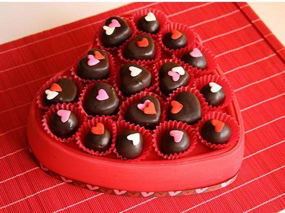 Valentine-Cake-_-_12
