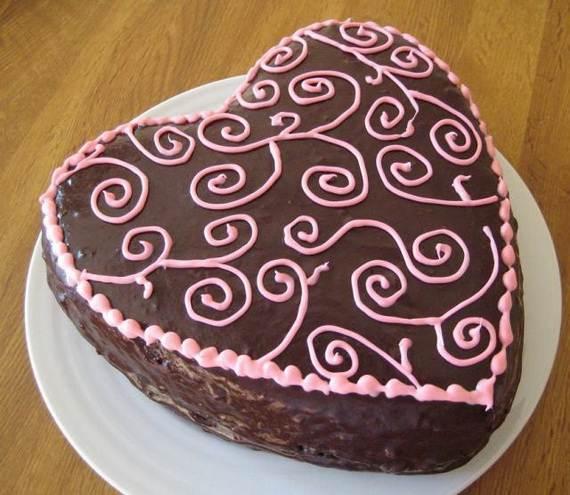Valentine-Cake-_-_13