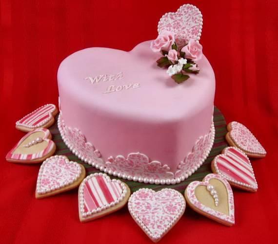 Valentine-Cake-_-_15