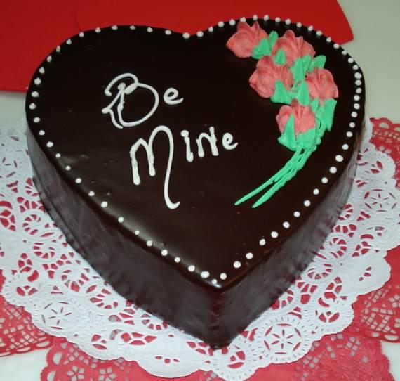 Valentine-Cake-_-_20