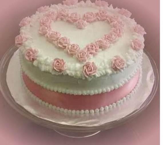 Valentine-Cake-_-_22