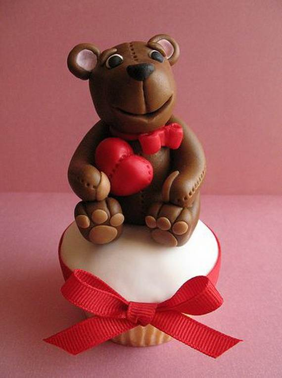 Valentine-Cake-_-_24