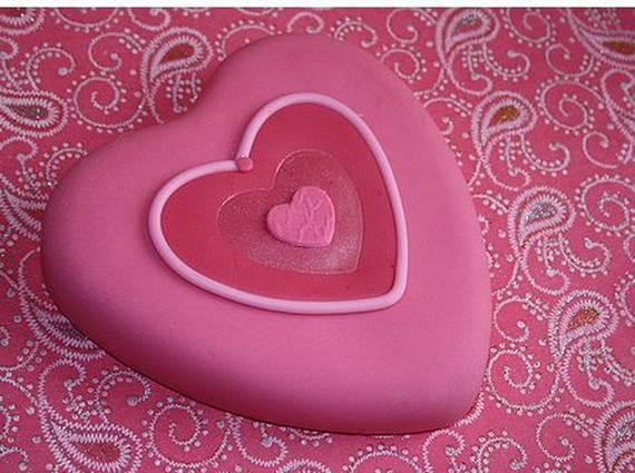 Valentine-Cake-_-_26