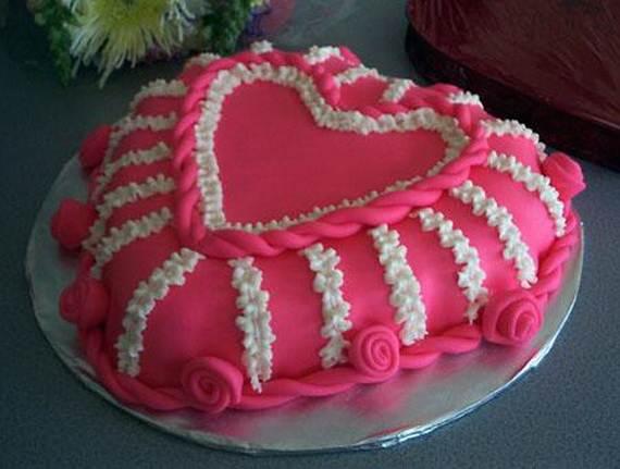 Valentine-Cake-_-_28