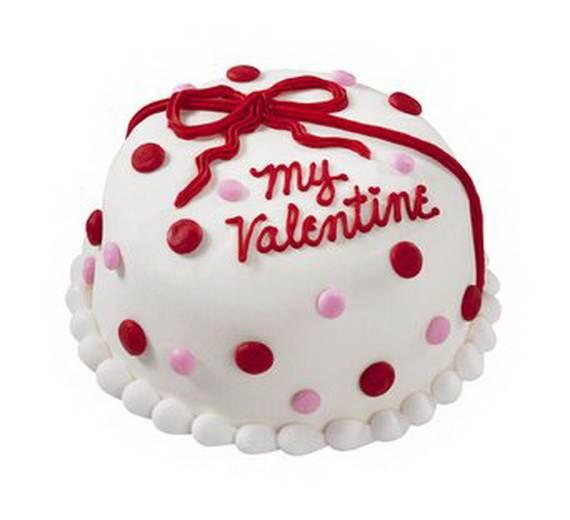 Valentine-Cake-_-_29