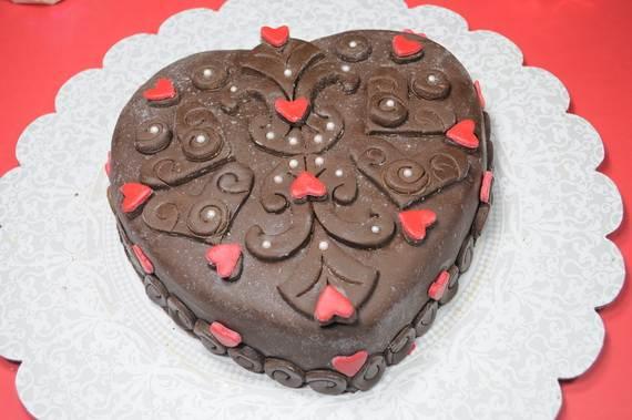 Valentine-Cake-_-_30