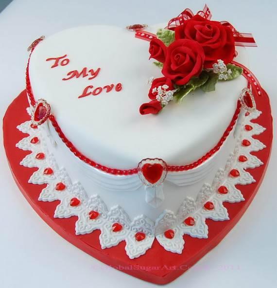 Valentine-Cake-_-_31
