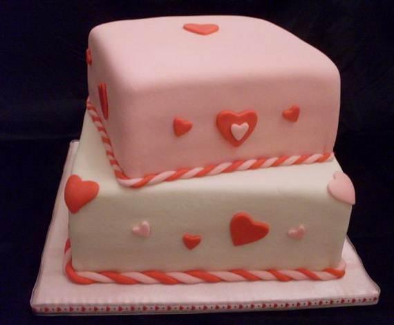 Valentine-Cake-_-_32