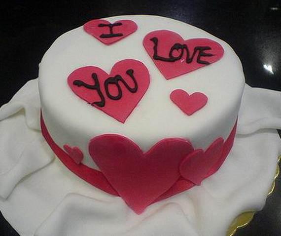 Valentine-Cake-_-_33