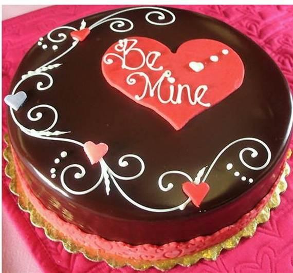 Valentine-Cake-_-_34