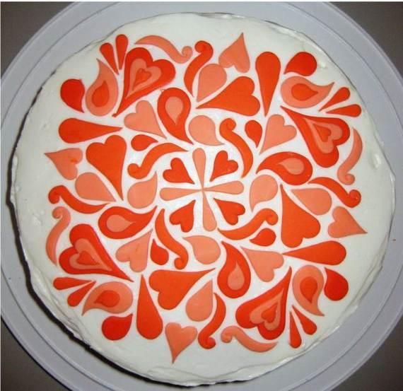 Valentine-Cake-_-_38