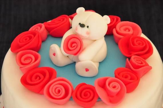 Valentine-Cake-_-_39