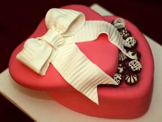 Valentine-Cake-_-_41